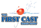 The First Cast Radio Show
